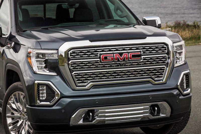 General Motors Wentzville plant layoffs affects 1,200