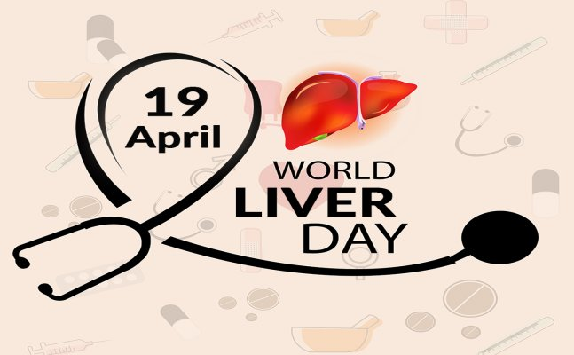 World Liver Day 2018: Diet to follow to avoid liver ailments