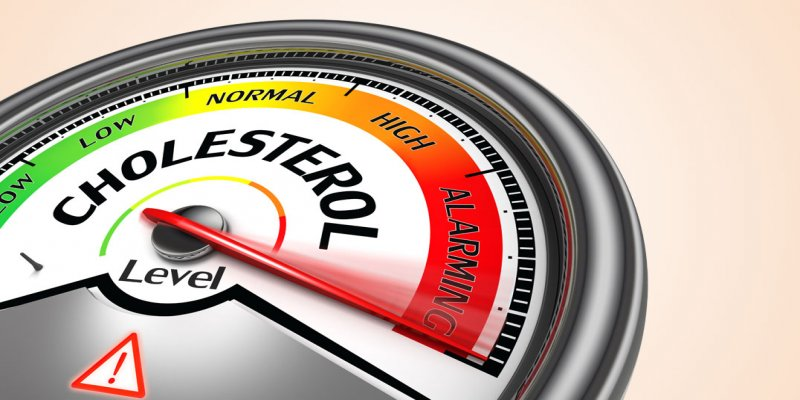 Everyone has heard of the 'bad' cholesterol, but what's 'good' cholesterol?