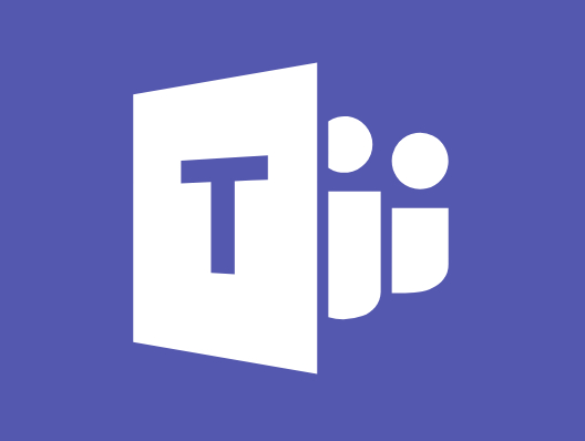 Microsoft teams rolls out new feature for Android and iOS users