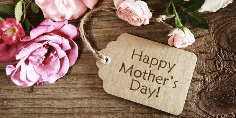 Mothers Day 2018: Gifting ideas that will pep up your mom