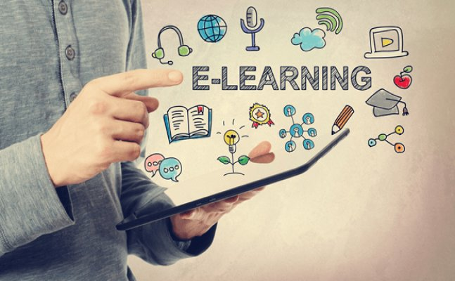 E-learning doubts? Bust the myths right here