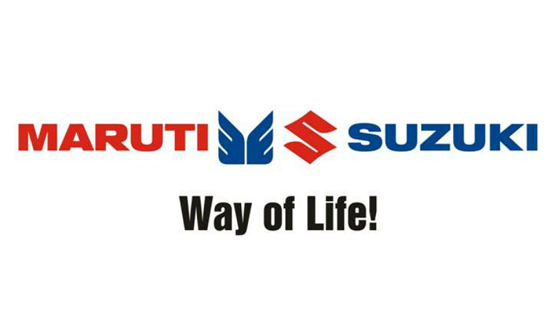 Maruti Suzuki India Limited (MSIL) launch its vehicle subscription programme