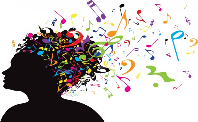 Tech can read brain and identify songs you`re listening