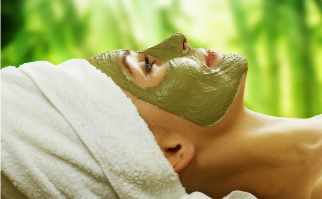 Neem for flawless skin