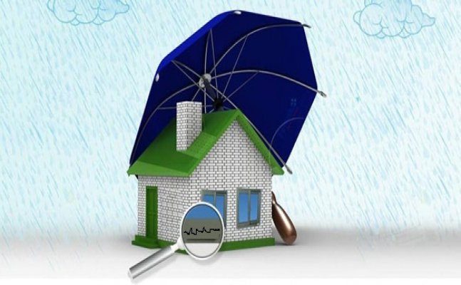 This monsoon protect your homes from any damages with these precautionary tips