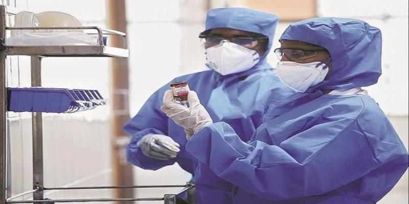 International Nurse Day 2021:  Story of a nurse saving lives amid Covid