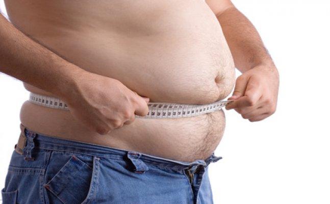 आसान है मोटापा घटाना, अपनाएँ ये उपाय