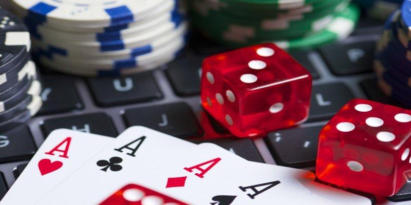 India Online Casinos Explained