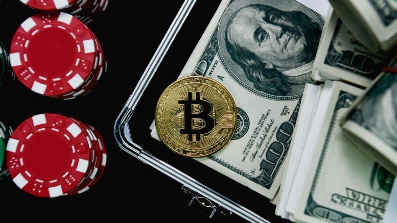 How to Make Money through Online Gambling? | TECHNOLOGY NYOOOZ