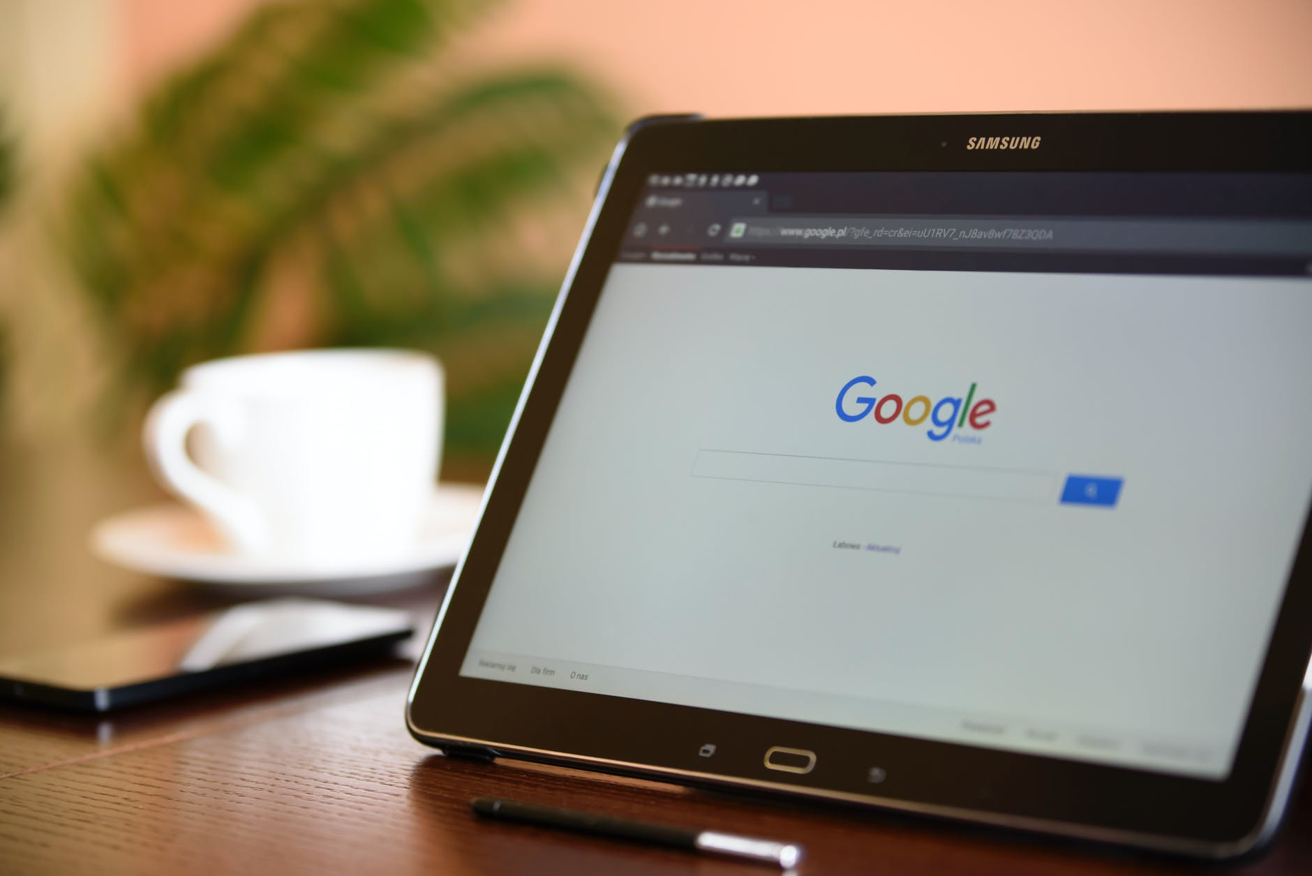 Google US ad revenue to drop 5.3% due to COVID-19: report