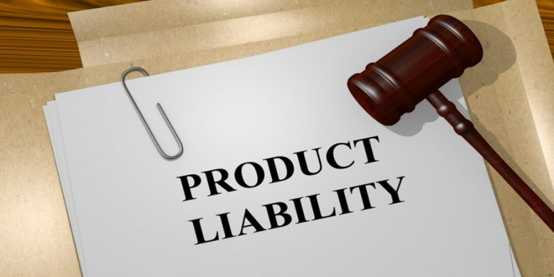What Are Product Liability Lawsuits?