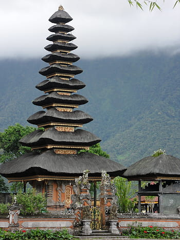 Favorite island will officially reopen for international tourists in September : Bali Governor