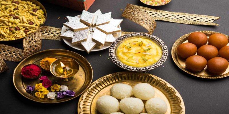 August Celebrates From Rakshabandhan To Janmashtami, The Month Of Beginning Of Fasts and Festivals