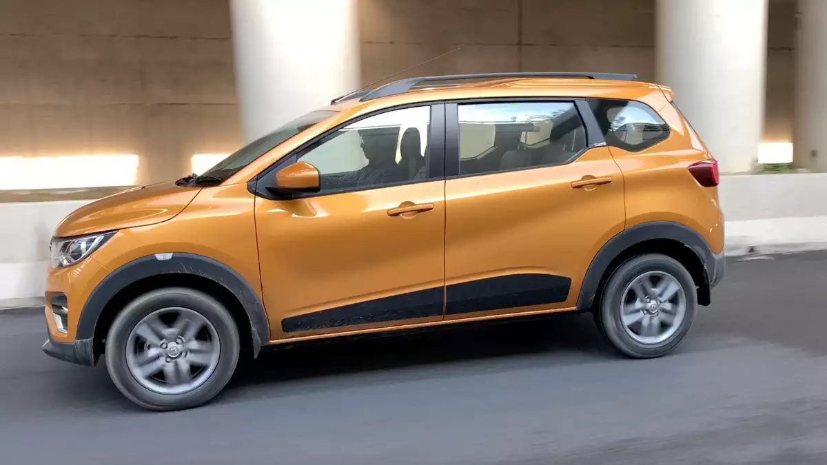 Renault Kwid, Triber, Duster prices to increase up to Rs 28,000 from January 1