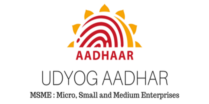 Why Does A Business Owner Need Udyog Aadhar?