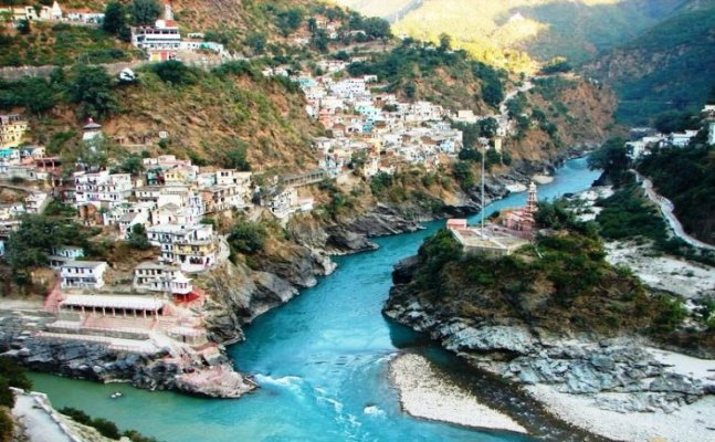 If you are planning a trip to Uttarakhand, avoid going to these 5 places