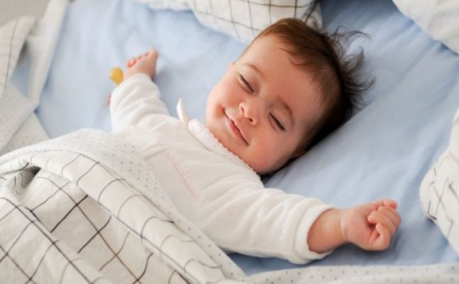World Sleep Day: Know the art to sleep better