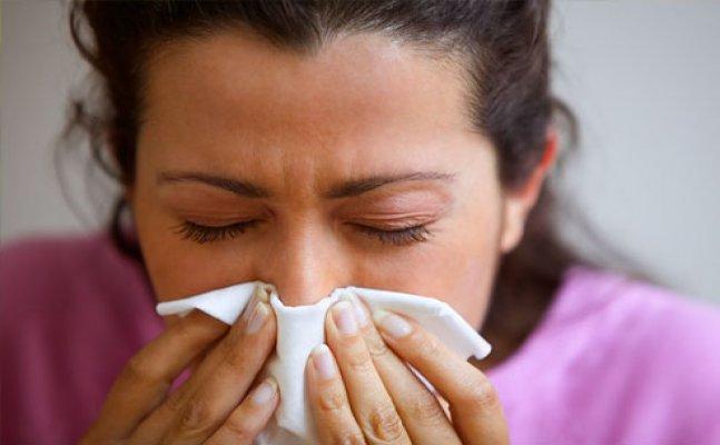सर्दी-जुकाम में अब फायदेमंद नहीं रहा विटामिन सी