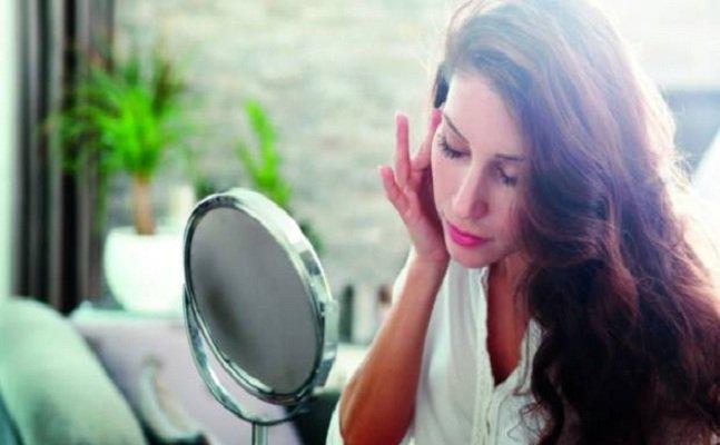 जानें कैसे रखें गर्मियों में अपनी खूबसूरत त्वचा का ख्याल