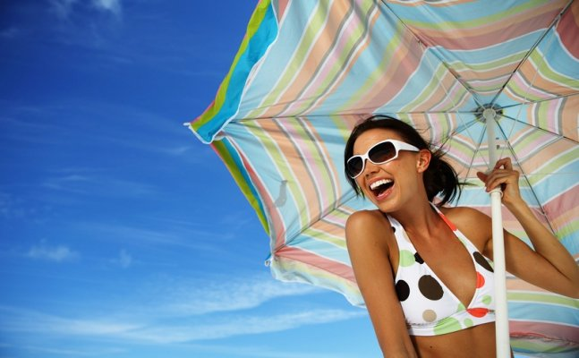 Summer Skin Care tips you must follow for flawless skin