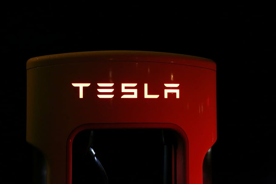 Tesla`s Cybertruck get early reservations in China