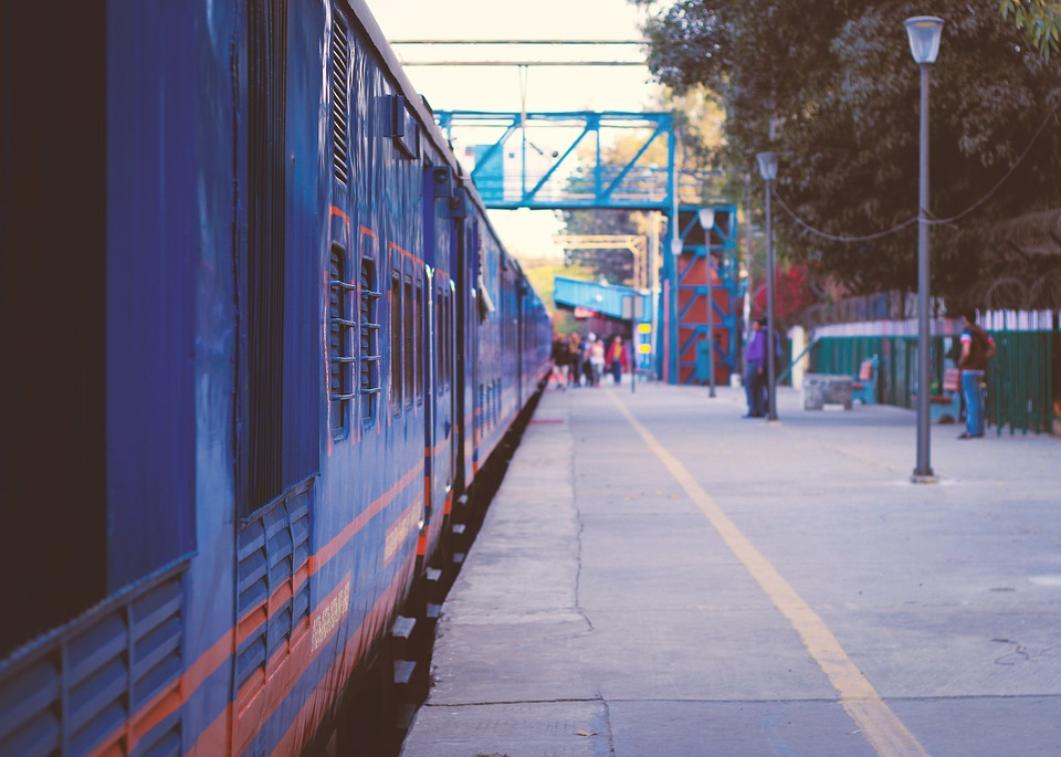 Indian railways has commenced direct train connecting Chennai and Bengaluru after six months