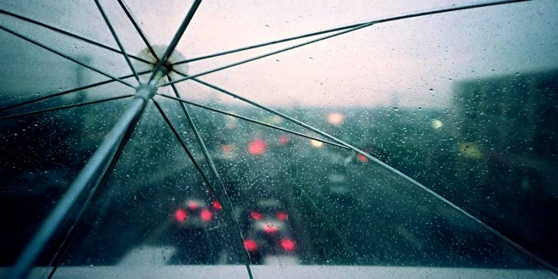 This monsoon, no compromise with health