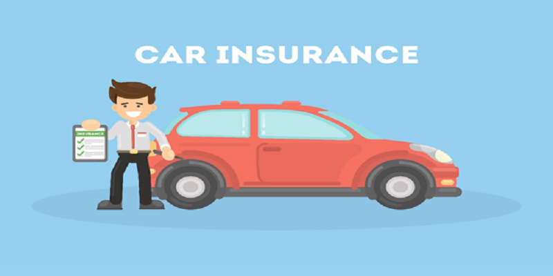 From Damages To Personal Injuries, Here's Everything Your Car Insurance Covers