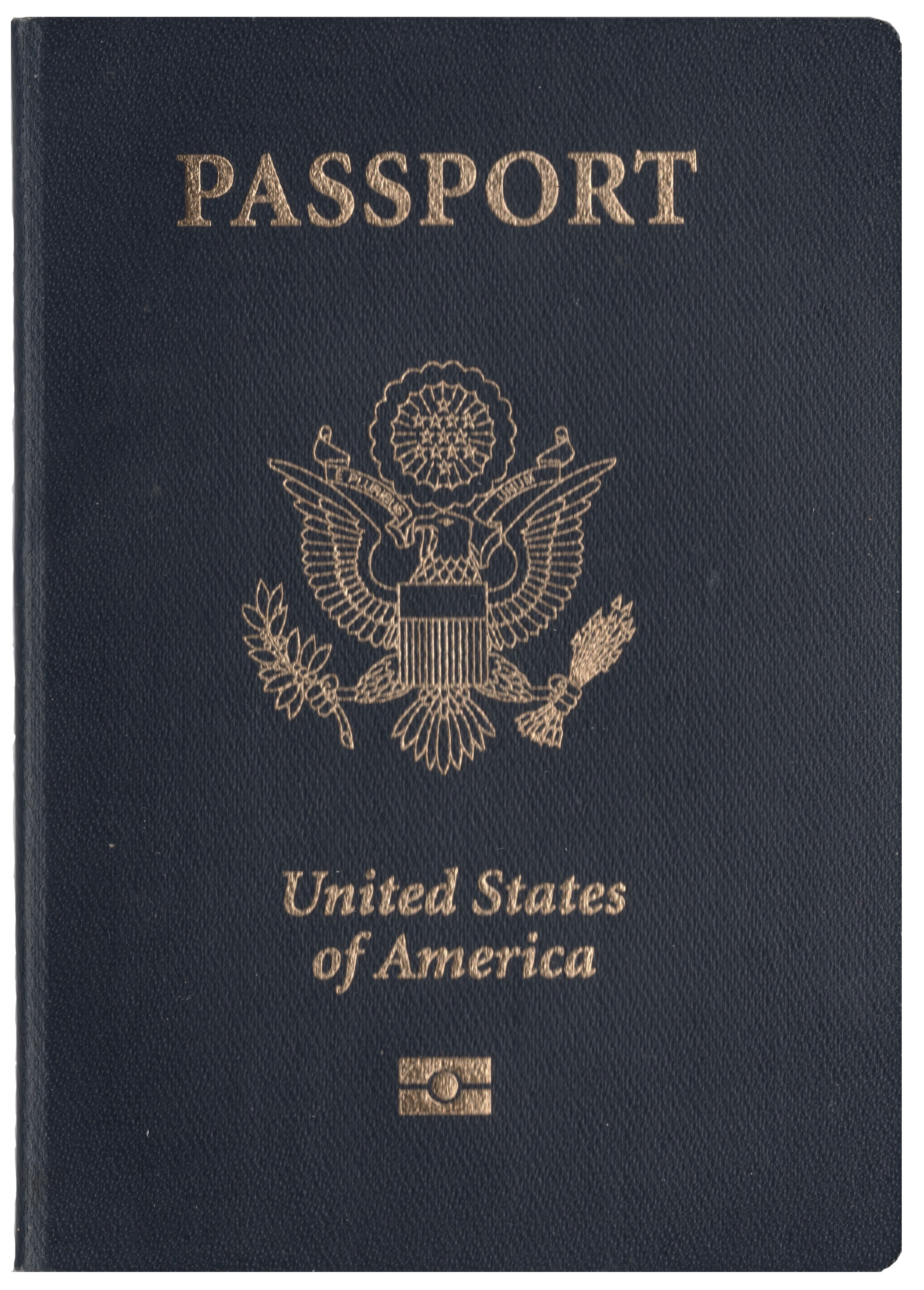 USA lost its position as one of the most powerful passport in the world