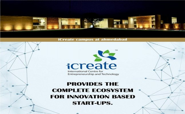 Wondering what is iCreate? Know here
