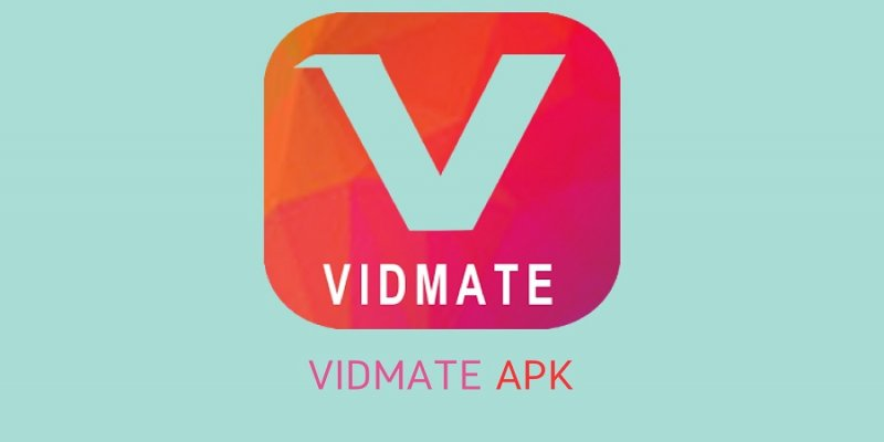 How To Download Vidmate App On PC? | TECHNOLOGY NYOOOZ