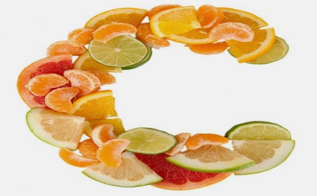 Myth Buster! Vitamin C doesn`t cure cold!