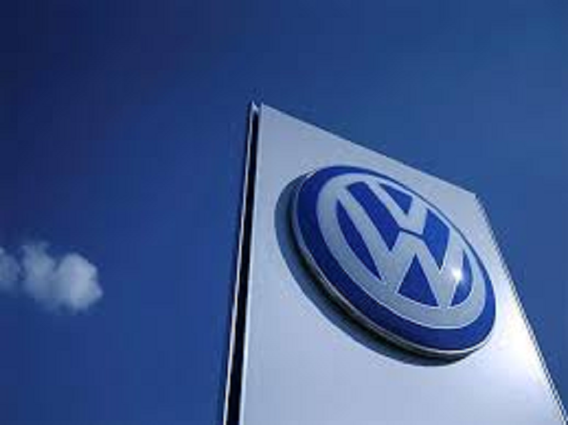 Volkswagen Passenger Cars India announced the launch of its digitally integrated service outlets for pre-owned cars.