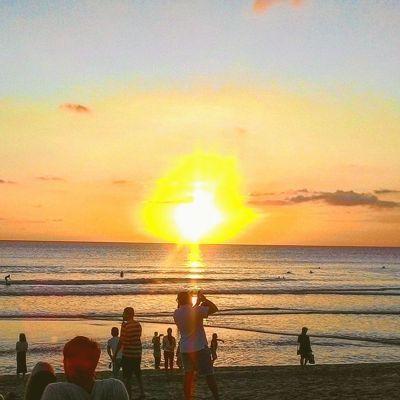 Bali begins to reopen after 3-month coronavirus lockdown