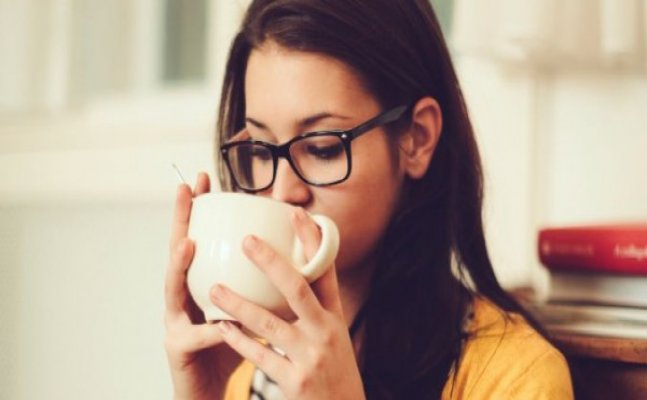 This tea can be your best companion for healthy winters