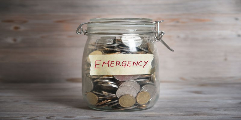 Why Should Women Have An Emergency Fund