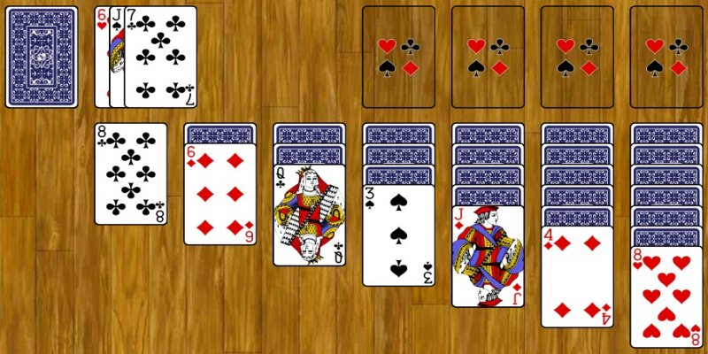 Online Card Games to Rule Indian Online Casino Market with 50% Growth Rate