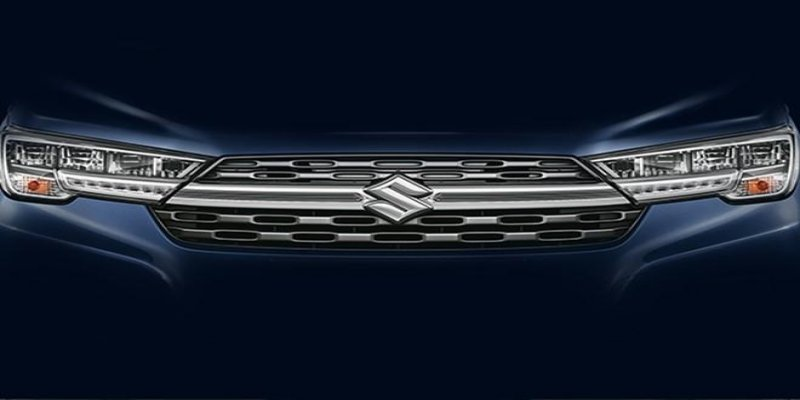 Watch: Maruti Suzuki XL6 launched in India, price starts at Rs 9.80 lakh