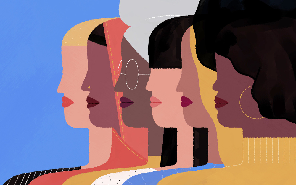 International Women's Day 2021 special: The unsung heroes