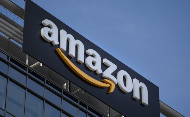 Amazon is hiring, Know all details here