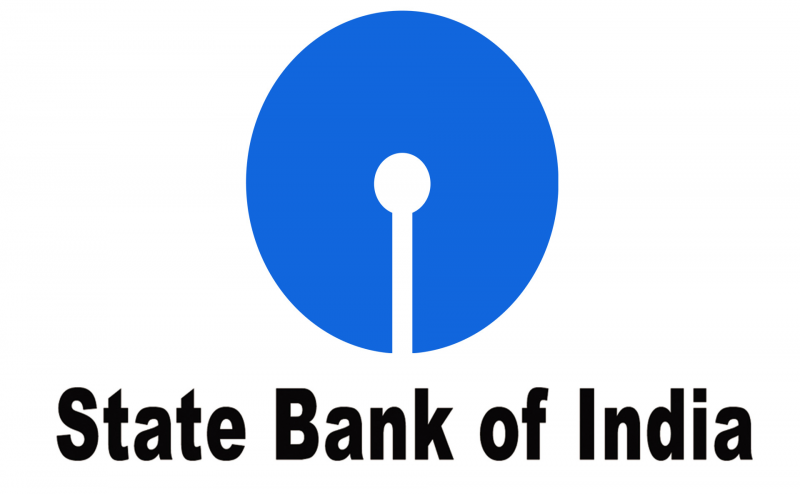 SBI Clerk Recruitment 2019: Who Can Apply