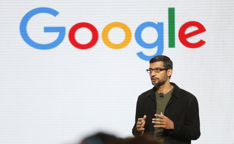 Google CEO Sundar Pichai predicts World Cup finalists