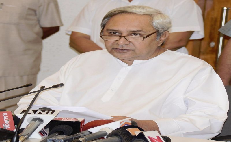 Naveen proposes UN to set up International centre for Disaster Mitigation and Recovery in Bhubaneswar