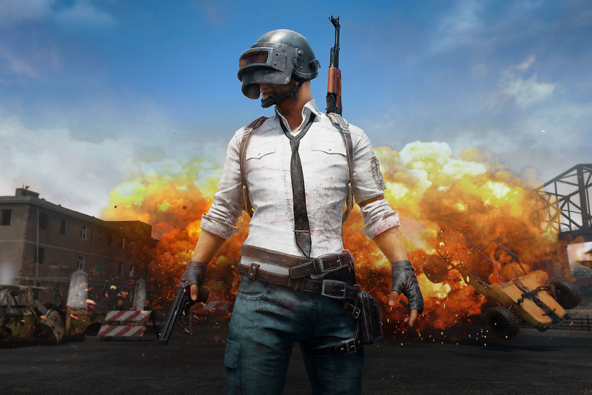 Apart from India, these countries have banned PUBG Mobile