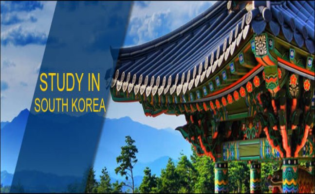 Global Korea Scholarship 2018; Know all about it here