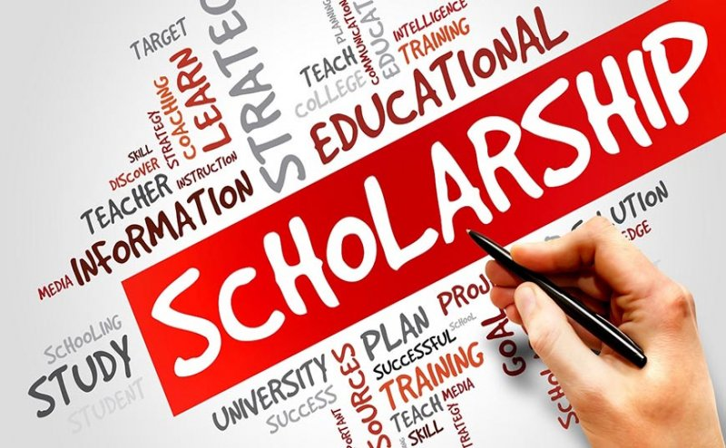 Applications for The Rhodes Scholarships for India are now open, Know details here