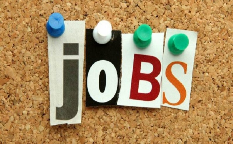 Teacher/Lecturer recruitment 2018: 409 vacancies, Know details here