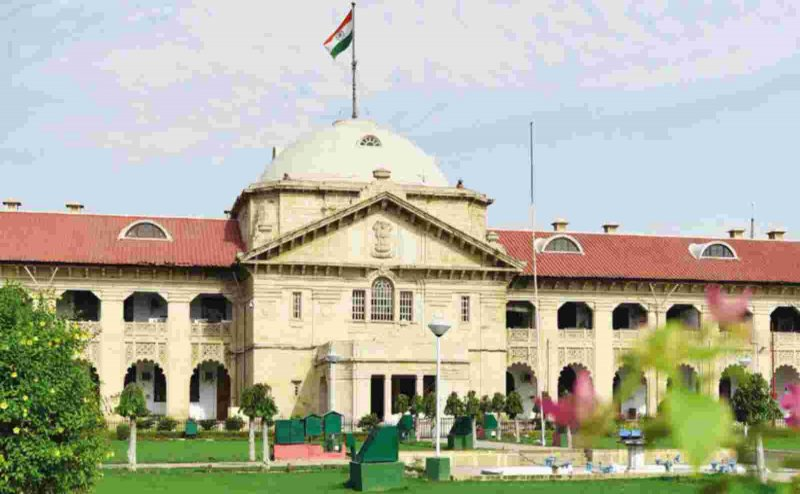 Compensation of 1 Cr to the poll officers who died of Covid during Panchayat polls: Allahabad HC