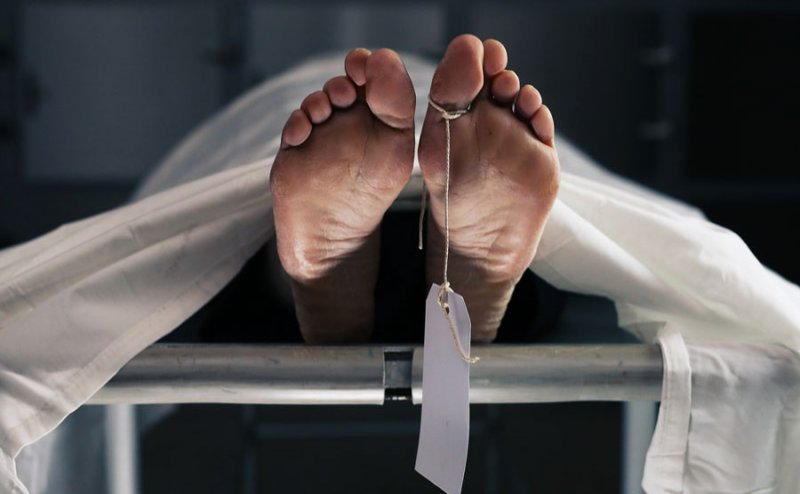 Man Dies of Electric Shock by 11 Thousand High Volt, Compensation Guaranteed